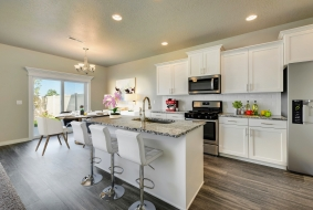 Biltmore_white_staged_kitchen