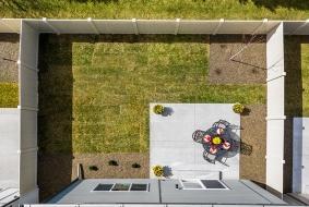 aerial_backyard