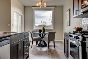 Verado Sales Office Kitchen Shot WebReady-4